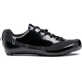 Northwave Mistral Shoes Men, black